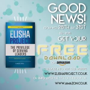 elisha-project-fb-ad-2